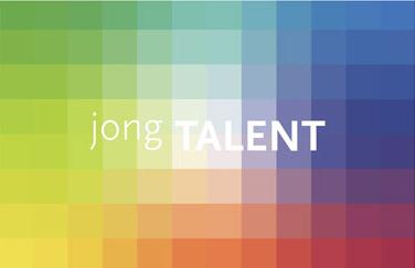 Jong Talent